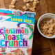 General Mills Cereal As Low As $1.29 At Kroger (Plus Free Cinnamon Toast Crunch Cereal) 1