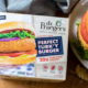 Dr. Praeger's Purely Sensible Foods As Low As FREE At Kroger