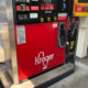 4x Kroger Fuel Points When You Buy Gift Cards 8