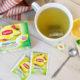 Lipton Green Tea Bags Just $1.09 At Kroger