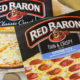Red Baron Pizzas As Low As $ Each At Kroger 1