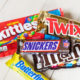 Snickers Bars As Low As $1.25 At Kroger (Plus Cheap M&Ms Chocolates)