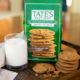 Tate's Bake Shop Cookies - As Low As $ At Kroger 1