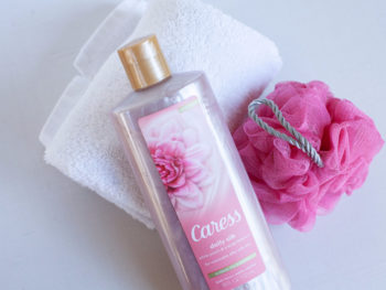 Caress Body Wash As Low As .49 At Kroger 1