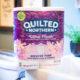 Quilted Northern Bath Tissue 1