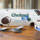Chobani Flip Multipack Just $3.49 At Kroger