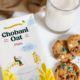 Chobani Shelf Stable Oat Milk Is $1.90 At Kroger