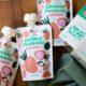 Little Chobani Probiotic Kids Yogurt Pouches Just $2 Per Pack At Kroger