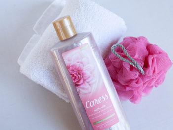 Caress Body Wash Just $ At Kroger 1